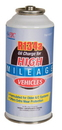 Fjc FJ677 FJC R134A Oil Charge for High Mileage Vehicles- 4 Oz