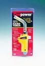 Firepower FR0387-0463 Propane/MAPP Self Lighting Torch