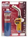 Victor Technologies FR0387-0464 Propane/MAPP Self Lighting Torch Kit with Propane Tank