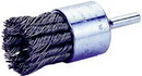 Firepower FR1423-2105 3/4 Knot End Brush 1/4 Shank