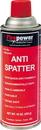Firepower FR1440-0296 ANTI SPATTER SPRAY 16OZ
