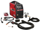 Firepower FR1444-0870 3 in One MST 140i Mig Stick and Tig Welder