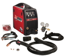 Firepower FR1444-0871 3 in One MST 180i Mig Stick and Tig Welder