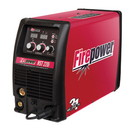 Firepower 1444-0872 3 in One MST 220i Mig Stick and Tig Welder