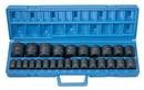 Grey Pneumatic GY1326M 1/2