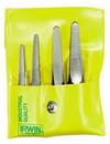 Irwin Industrial Tool HA53635 Screw Extractor Sets ST 1-5