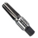 Irwin Industrial Tool HA8203 1/4-18 NPT Pipe Tap