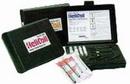 HeliCoil HC5621 Inch Coarse Master Thread Repair Set