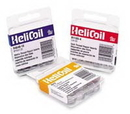 HeliCoil HCR1185-10 5/8-11 INCH COARSE INSERTS