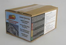 Hi-Tech Industries HTHRK-01 10 Car Headlamp Repair Kit