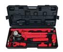 AFF 816SD 4 Ton Body Repair Kit SD