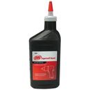 Ingersoll Rand IR10P 10 Weight Non-Detergent Oil - 1 Pint