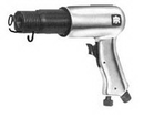 Ingersoll Rand IR116 Standard Duty Air Hammer