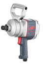 Ingersoll Rand 2175MAX 1 Pistol Grip Impact Wrench