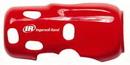 Ingersoll Rand IRD550-BOOT 1/2 Drill Boot(W550 & W650)