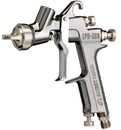 Aset Iwata IWA3945 LPH300 Spray Gun 1. 4 Low Volume Tulip Spray Pattern