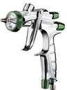 Aset Iwata IWA5940 1.4 Super Nova Entech LS400 Spray Gun Only