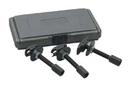 GearWrench KD41710 Rear Axle Bearing Puller