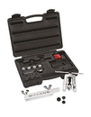 GearWrench KD41880 Double and Bubble Flaring Tool Kit
