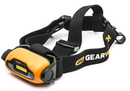 Gearwrench 83137 200 Lumen Rechargeable Head Light