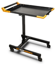 GearWrench KD83166 Mobile Work Table Station