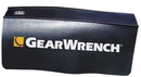 GearWrench 86991 Fender Cover