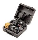 Calvan Alstart QB-0808 Air Surface Cleaning Tool Kit