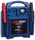 K & K Jump Start KKJNC660 1700 Peak Amp 12 Volt Jump Starter