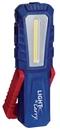 Clore Automotive LNC1541 500 Max Lumen COB LED Rechargeable Work Light
