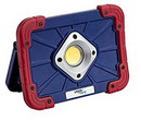 Clore Automotive LNC2150 1000LM Flood Light
