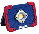 Clore Automotive LNC2251 1500LM Flood Light