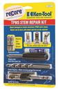 Ken Tool KN29975 TPMS Stem Repair Kit