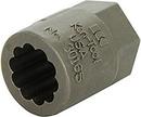 Ken Tool KN30165 Dual Wheel Stud Remover 13/16