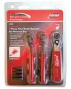 A & E Hand Tools KS5220 7 Piece Bit Wrench Set