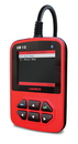 Launch Tech LAU301050139 CR7 OBDII Diagnostic Scan Tool