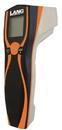 Kastar LG13801 IP54 Dual Laser Infrared Thermometer