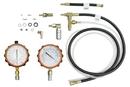 A & E Hand Tools LGTU-32-3 International Diesel Fuel System Test Kit