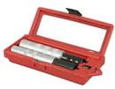 Lisle LS36050 Valve Keeper Tool Kit 4.5-7mm