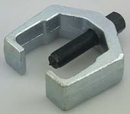 Lisle LS41900 Pitman Arm Puller