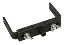 Lisle LS63000 Fuel Lock Ring Tool