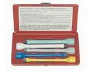 Lock Technology LT1460 5 Piece Torque Extension Set 1/2