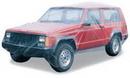 Bondo MA30205 PLASTIC CAR MASKER