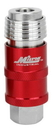 Milton S-1750 5-in-1 Universal Safety 1/4