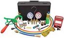 Mastercool ML66661-KIT AC Brass Manifold Value Bundle