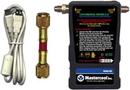 Mastercool ML98230 Charging Solinoid Module