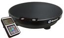 Mastercool ML98310 Wireless Refrigerant Scale