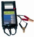 Midtronics MPMDXP300 12 Volt Battery/Charging System Tester Built in Printer