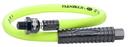 Legacy MTHFZ3802YW2B Flexzilla Whip Hose 3/8