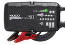 NOCO GENIUSPRO50 50A Battery Charger