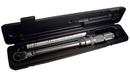 Precision Instruments PIM2FR100FX 3/8